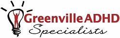 Greenville-ADHD-Specialists